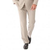 Pantalon de Costume Easy-care