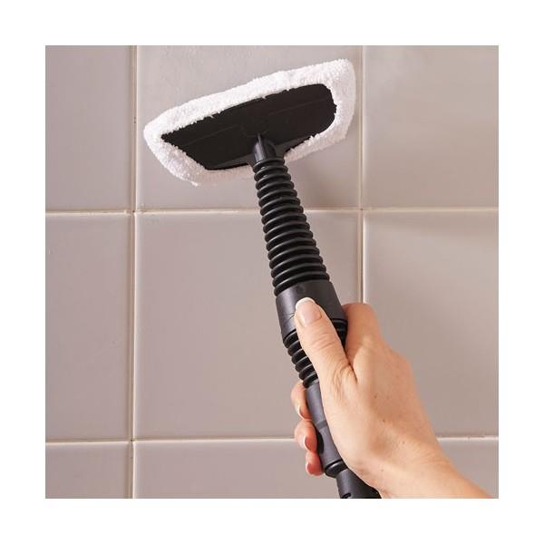 Nettoyeur balai vapeur acheter entretien nettoyage for Acheter un nettoyeur vapeur