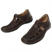 Sandales chics ultra-confort