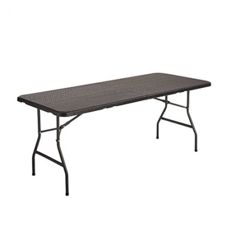 table de jardin rotin acheter equipement mobilier du jardin l 39 homme moderne. Black Bedroom Furniture Sets. Home Design Ideas