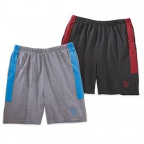 Shorts Sport-Line - les 2
