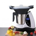 Thermo-multicuiseur GourmetMaxx