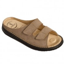 Sandales Massantes 5 Zones(r)