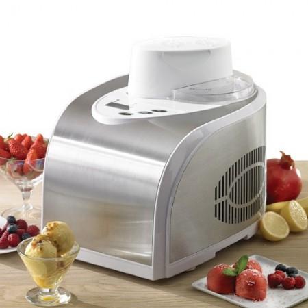 Machine à glaces Pro