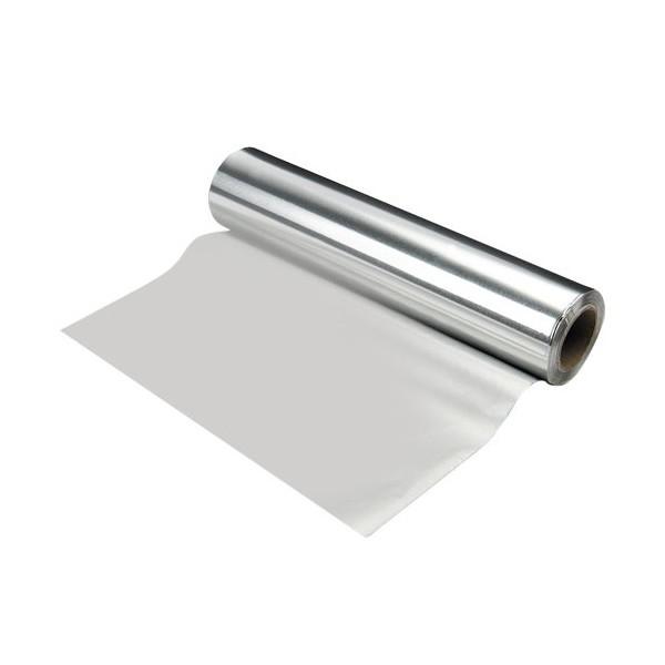 Decoration Avec Papier Aluminium