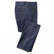 Jeans tradition - les 2