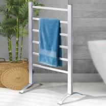Sèche-serviettes chauffant
