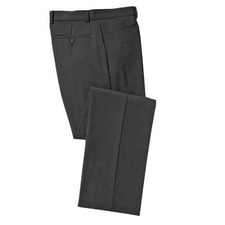 pantalon chic d contract acheter pantalons jeans l 39 homme moderne. Black Bedroom Furniture Sets. Home Design Ideas