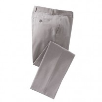 Pantalon confort 2 pinces