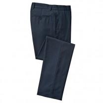 Pantalon chic infroissable