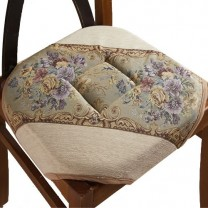 Couvre-chaise