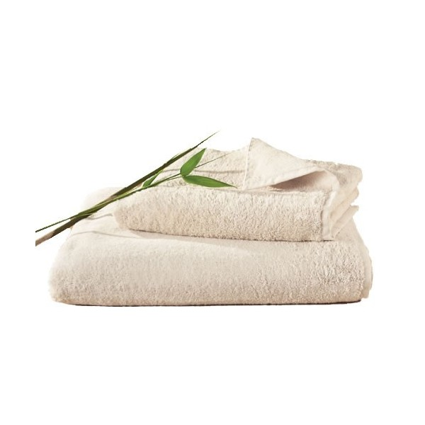 drap de bain bambou acheter bien tre l 39 homme moderne. Black Bedroom Furniture Sets. Home Design Ideas