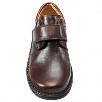 """Chaussures """"Grande Largeur"""" Spécial Confort Scratch"""