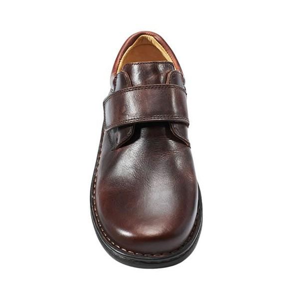 chaussures grande largeur sp cial confort scratch acheter derbys chaussures ville l 39 homme. Black Bedroom Furniture Sets. Home Design Ideas