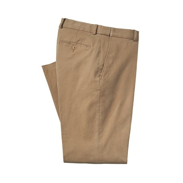 Pantalon Thermo-confort Harryland