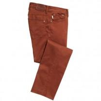 Pantalon Super Extensible Pionier