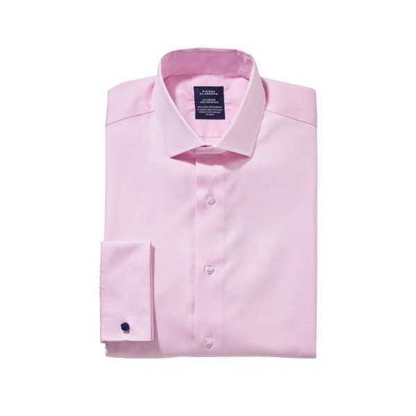 chemise sans repassage noblesse acheter chemises chemisettes l 39 homme moderne. Black Bedroom Furniture Sets. Home Design Ideas
