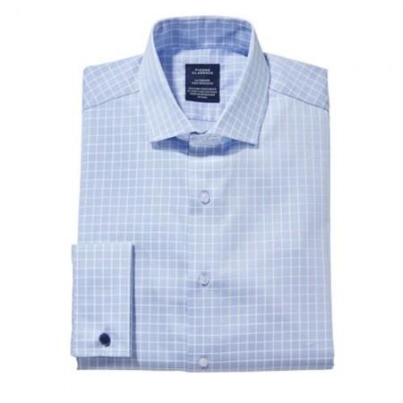 da9f8d75e31 chemise-sans-repassage-noblesse-grands-carreaux.jpg