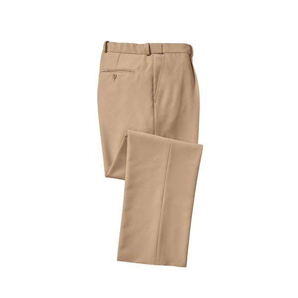 Pantalon Ceinture Confort