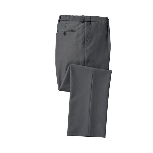 Pantalon Ceinture Confort - les 3  - Acheter Pantalons, jeans - L ... c8770f05f02