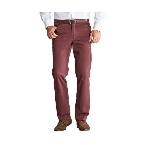 jean new colors bordeaux acheter l offre de fashion l homme moderne l homme moderne