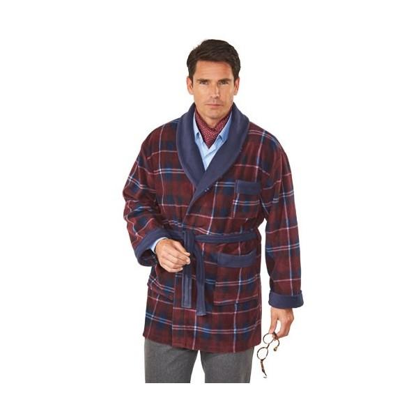 veste d int 233 rieur polaire acheter l offre de fashion l homme moderne l homme moderne