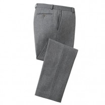 Pantalon Flanelle Spécial Auto®