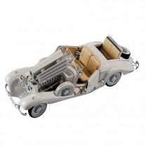 Mercedes 500K1936