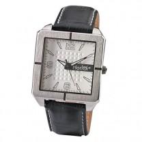 Montre Horlor® personnalisable