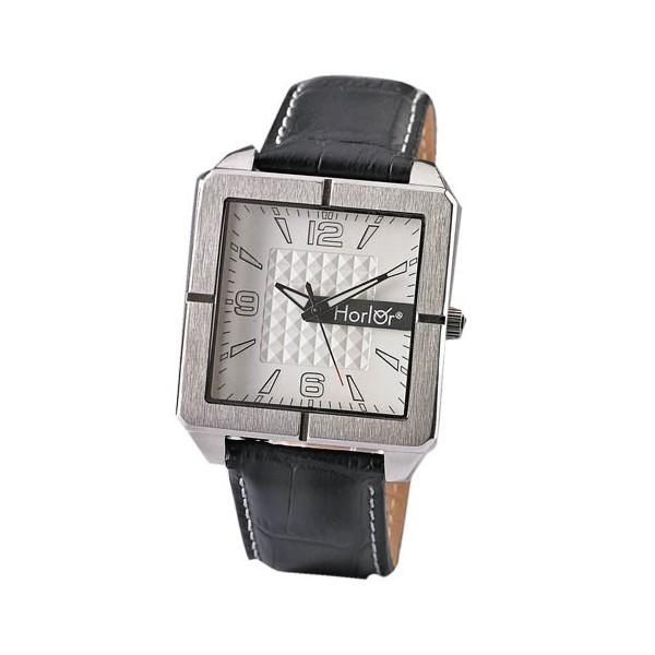montre horlor personnalisable acheter montres l 39 homme moderne. Black Bedroom Furniture Sets. Home Design Ideas