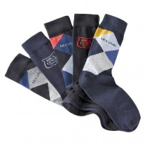 Chaussettes intarsia Rica Lewis®