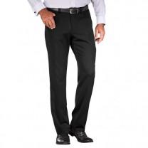 Pantalon amincissant Infroissable