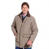 Manteau tous temps