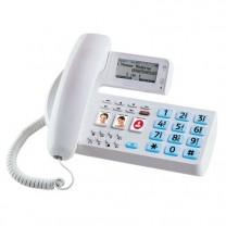 Téléphone Confort +
