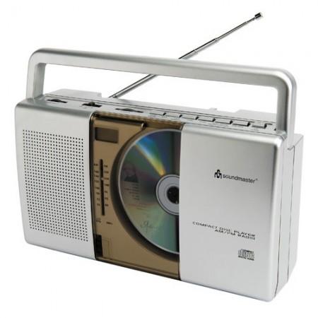radio lecteur cd programmable acheter audio hi fi l 39 homme moderne. Black Bedroom Furniture Sets. Home Design Ideas