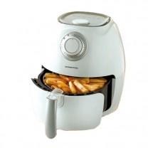 Friteuse «sans huile»