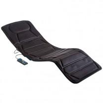 Matelas de massage chauffant «Relax +»