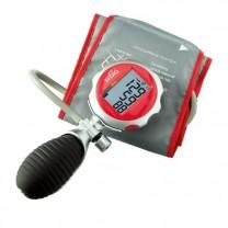 Tensiomètre électronique «doctor»