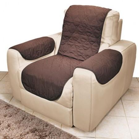protege fauteuil et canape housse motifs fauteuil et canap with protege fauteuil et canape. Black Bedroom Furniture Sets. Home Design Ideas