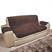 objets originaux pour hommes cadeaux hommes seniors v tements hommes confortables l 39 homme. Black Bedroom Furniture Sets. Home Design Ideas