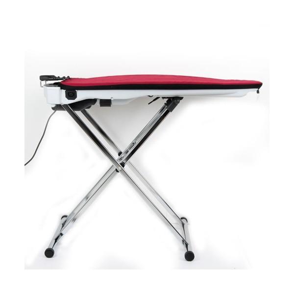 centre de repassage acheter entretien nettoyage l 39 homme moderne. Black Bedroom Furniture Sets. Home Design Ideas