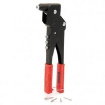 Pince «easy-rivet»