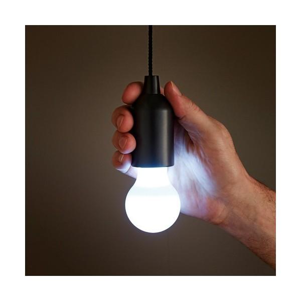 lampe led autonome acheter eclairage lectricit l 39 homme moderne. Black Bedroom Furniture Sets. Home Design Ideas