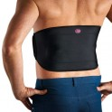 Ceinture lombaire Thermo-Tech