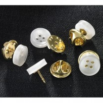 Boutons Pin's - les 24