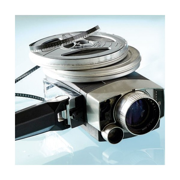 scanner film 8 mm super 8 acheter vu dans la presse. Black Bedroom Furniture Sets. Home Design Ideas