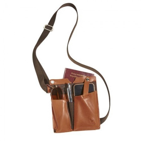 Holster Cuir Terols