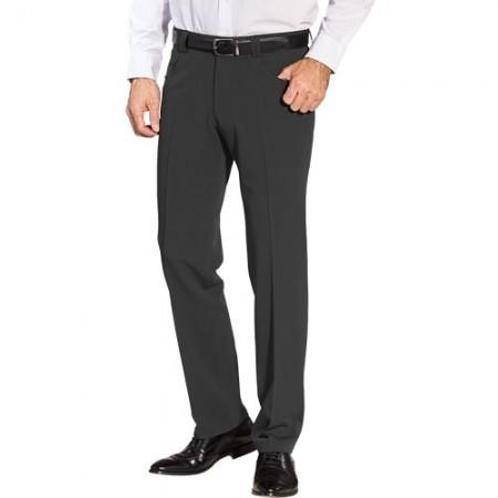 Pantalon Extensible Élégance