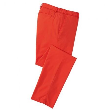 Pantalon d'Été Extensible