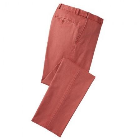 Pantalon Confort Harryland